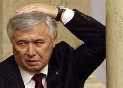 Минобороны Украины занялось контролем за передвижением ЧФ