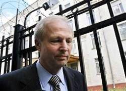 Глава ТНК-ВР пожаловался в Генпрокуратуру на Роструд