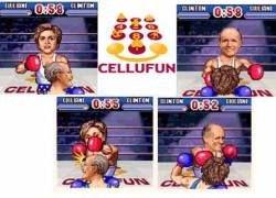 Cellufun вводит мобильную виртуальную систему правосудия