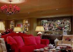 Роскошный отель Sofitel открылся в аэропорту Лондона