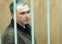 Ходорковскому отказано в освобождении