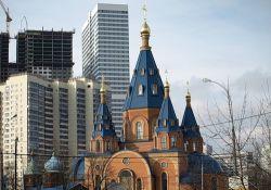 Недостоверная статистика могла сказаться на темпах ввода жилья в РФ