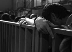 В столице вновь задержаны торговцы живым товаром