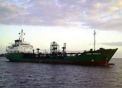 В плену у сомалийских пиратов оказались пятеро россиян