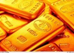 Как добыть золото из мусора?