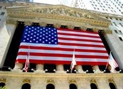 Американские эксперты: США могут растерять имидж и влияние