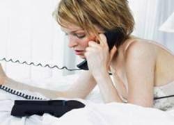 В Москве пересматривают абонентскую плату за телефон
