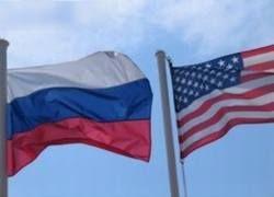 """Чем чреват для России \""""плевок в лицо\"""" США?"""