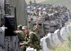 Зачем Западу участвовать в кавказских конфликтах?