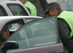 Мошенников, обманывающих автовладельцев, становится все больше
