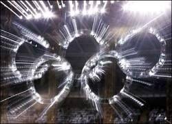 Олимпийские кольца Пекина – бизнес, который принесет миллиарды