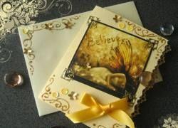 boltoonz.ru - сделай и подари открытку, говорящую твоим голосом
