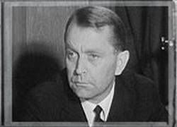 """В Германии скончался \""""адвокат дьявола\"""" Вольфганг Фогель"""