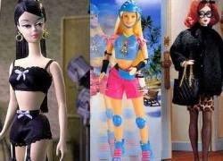 Производитель Барби потребовал у конкурента 2 млрд долларов