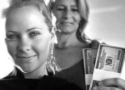 Средний класс в РФ к 2020 году будет получать около $30 тысяч в год