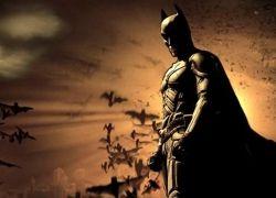 """Успех \""""Темного рыцаря\"""" привел к пересмотру стратегии Warner Bros"""