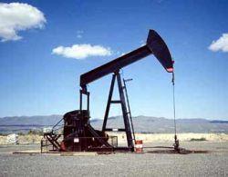 Цены на нефть пережили максимальное падение за четыре года