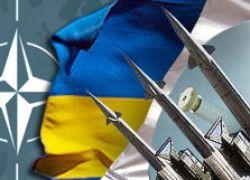 Украина увеличит военный бюджет для защиты от России