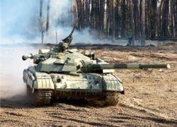 Россия утверждает, что вывела войска из Грузии, но ей никто не верит