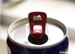 Энергетические напитки опасны для сердца