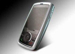 Samsung поставил рекорд для фото-телефонов