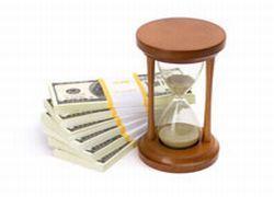 Экономить деньги проще, если ставить перед собой краткосрочные цели