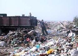 Эпоха мусора все ближе