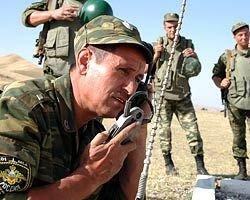 Сергей Иванов оставил армию без системы навигации