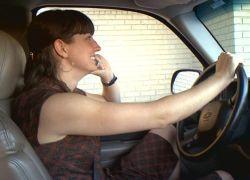 Кнут и пряник для культурного водителя