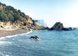 На дне Черного моря найдена яхта императора Александра II