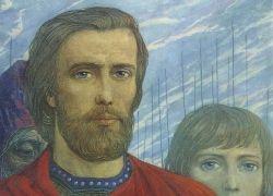 Археологи нашли печать Дмитрия Донского