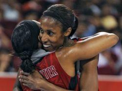 Сборная США по баскетболу выиграла золото Игр-2008