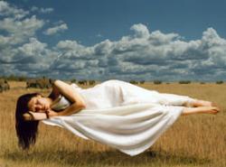 Как правильно толковать сновидения