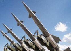 """Польше не сказали, что \""""противоракетный щит\"""" не работает"""