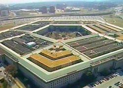 Пентагон все меньше верит своим сотрудникам