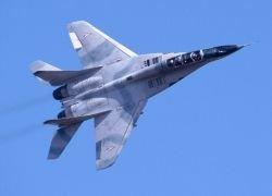 VIP-отдых за штурвалом реактивного самолета