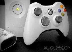 Microsoft начнет агитировать пользователей Xbox 360 идти на выборы