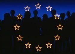 В каких странах Евросоюза лучше всего работать