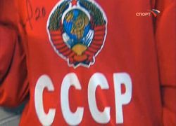 Виртуальная сборная СССР заняла второе место на Олимпиаде