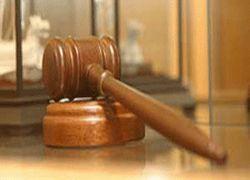 Суд Саудовской Аравии рассмотрит дело о разводе 8-летней девочки