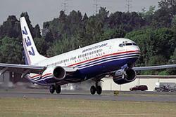 """Катастрофа \""""Боинг-737 в Бишкеке: выжили 25 человек"""
