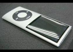 Обновление линейки iPod — новые подробности