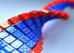 В США и Британии появилась новая услуга - домашний ДНК-тест