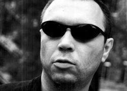 Виктор Пелевин - современный русский писатель