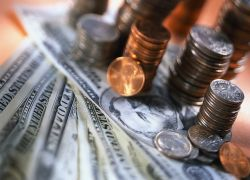 Репутация крупных инвестбанков США стоит $15 млрд