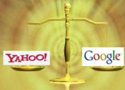 Власти Канады проведут расследование в отношении Googlе  и Yahoo