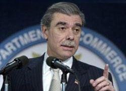 Американский министр поставил под угрозу членство России в G8