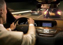 В Рунете запущена социальная сеть для автомобилистов