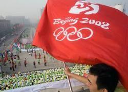 Игры-2008: что повлияло на медальные показатели России?