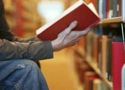Подарить, купить, продать или обменять книги - на moiknigi.com